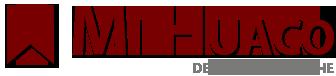 wp_logo_mihuaco_c